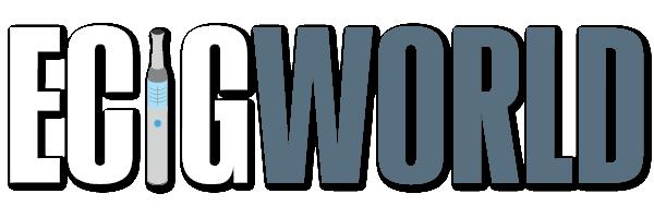EcigWorld Wilmslow